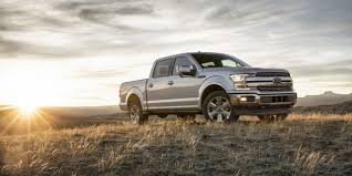 2018 Ford F-150 Arrives Packing A Diesel | The Canadian Truck King ... 2013 Hd Diesel Trucks Are Here Power Magazine 1997 Ford F350 Truck 73 Stroke 5spd Baddest On Sema2015 Gallery F550 Photos Used Super Duty Lariat Crewcab 4x4 Diesel Truck 4 2017 F250 Autoguidecom Of The Year The F150 Is Getting A Diesel Option And Heres Video Proof Autoblog Brothers F650 An El Camino Transformation Black Gold 1984 Ranger 2011 King Ranch Crew Cab 4x4 For Sale Pricing Features The Biggest Monster Ford Trucks 6 Door Lifted Custom Youtube 2008 Lariat Fx4 At Autosport Co