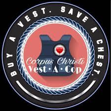Spirit Halloween Jobs El Paso Tx by Vestacop2 Jpg