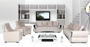 magasin de canapé nantes joli magasin canape nantes moderne magasin meuble turc magasin