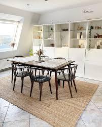 stylische esszimmermöbel westwingnow esszimmer möbel