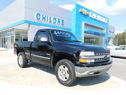 1999 Chevrolet Silverado 1500 For Sale Nationwide - Autotrader 1999 Chevy Silverado 1500 4x4 For Sale Z71 Trucks Gmc 3500hd Cab Chassis For Sale Youtube 19992004 Silveradogmc Sierra 2500 3500 Stepside Tail Truck Xtreme Pickup Zr2 S10 2500hd Centurion 57l Vortec V8 New Tires 2016whitechevysilvado15le100xrtopper Topperking Tailgate Components 199907 Preowned Models In Minnesota Chevrolet Belair 210 Blazer Apache Nova Tahoe Suburban Helo Wheel Chrome And Black Luxury Wheels Car Truck Suv C6500 Flatbeds Rollbacks