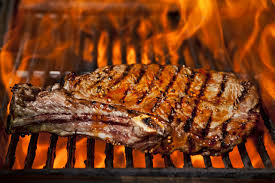 Bbq Pit Sinking Spring by 206 Best Grilling Images On Pinterest Grilling Image And