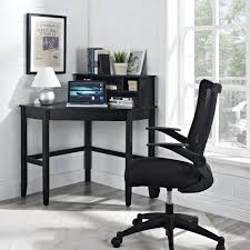 desks corner computer desk floating desk walmart floating desk