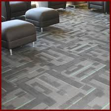 25 parasta ideaa commercial carpet pinterestiss