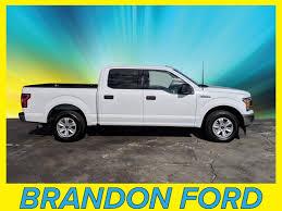 100 Used Trucks For Sale In Michigan Cars Tampa Florida Brandon D