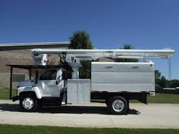 Bucket Trucks Bucket Trucks Truck Boom For Sale On Cmialucktradercom Work Equipment Equipmenttradercom Used Landscaping Ironplanet Feb 2016 Tci Mag_v3 Front_v6indd Logging Craigslist Seller Knows What They Have A Not On Fire Anymore Grapple Home N Trailer Magazine