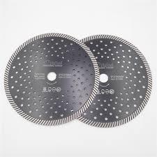 aliexpress buy diatool 2pcs 230mm pressed