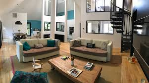 100 Industrial Style House Modern Style House In Mountain View Ideal For Photo Or Film Shoot