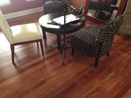 wood and tile flooring in st augustine florida