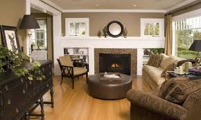 Earth Tone Color Palette Bedroom Ideas Tones And
