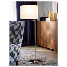 Bright Floor Lamp For Reading by Stockholm Floor Lamp Ikea