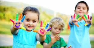 Pumpkin Patch Utah South Jordan by Preschool U0026 Child Care Programs Utah Abc Great Beginnings