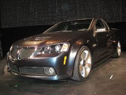 Image: 2010 Pontiac G8 Sport Truck, Size: 1024 X 768, Type: Gif ... Gt Sedan 4 Door 2009 Pontiac G8 2008 Sport Truck Top Speed Pontiac 2010 Youtube Unleashed Protype At San Diego Auto Sh Flickr Breathtaking Photos Best Image Engine 49 Images New Hd Car Wallpaper Photo 34999 Pictures At High Resolution Dodge Charger Rt Holden Ve Ssv Limited Edition Ute My10 Gt 313 Kw Wheels Gm Efi Magazine