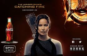 Mockingjay Ringtone Dame Tu Cosita Songs Ringtones For Android Apk Download Bbc Autos The Weird Tale Behind Ice Cream Jingles Good Humor Ice Cream Novelties Treats Truck Song Polyphonic Youtube Trap Remix By Lyf3st1le Smg Media Videos Truck Ringtone Mp3 Html Amazing Wallpaper Amazoncom Flute Appstore Recall That We Have Unpleasant News For You Funny South African Closetoyou Hashtag On Twitter