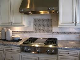 Tin Tiles For Backsplash by Stainless Steel Backsplash Tiles Self Adhesive Kitchen Tiles