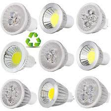 cob 15w 12v light bulbs ebay