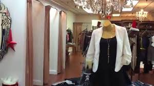 jatem boutique women u0027s clothing store aventura fl virtual tour