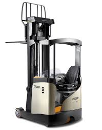 Allround Talent: ESR 5260 Reach Truck Model From Crown | Flickr Various Of Crown Bt Raymond Reach Truck From 5000 Youtube Asho Designs Full Cabin For C5 Gas Forklift With Unrivalled Ergonomics And Ces 20459 20wrtt Walkie Coronado Equipment Sales Narrowaisle Rr 5200 Series User Manual 2006 Rd 5225 30 Counterbalanced Forklifts On Site Forklift Cerfication As Well Of Minnesota Inc What Its Like To Operate A Industrial All Star Refurbished Electric Double Deep Hire 35rrtt 24v Stacker 3500 Lbs 210