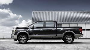 UPDATED: The 2016 Nissan Titan XD: Cummins Diesel Power Rumbles ... China Cummins Truck Whosale Aliba I Want Those Mirrors On An 01 Back Truck Stuff Besting Teslas Reveal By Just Days Cummins Unveils Aeos Electric Diesel Tuners Blog 2013 Full From Bigtruck Magazine Single Cab Race Youtube Mega X 2 6 Door Dodge Door Ford Chev Mega Six Home Army Warrenton Select Diesel Truck Sales Dodge Cummins Ford White C Dually Mud Flaps Spin Tires Massive Show