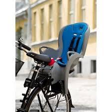 siège bébé vélo hamax hamax siège porte bébé sleepy alibabike