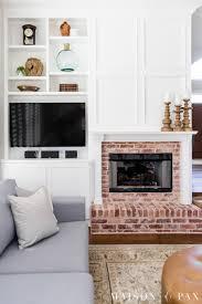 100 Cool Interior Design Websites Canvas Wall Art