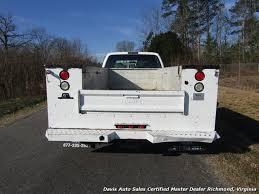 2006 ford f 450 super duty xl diesel drw commercial utility work