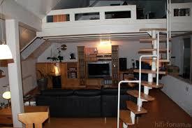 kaufberatung neuausstattung wohnzimmer kaufberatung