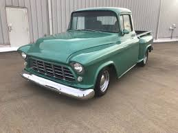 1955 Chevy Truck - Used Chevrolet Other Pickups For Sale In Elyria ... 55 Chevy Truck Frame Off Period Correct Show Vehicle Slackers Cc Chicago Cool Chevy Truck For Sale Popular Concepts Classic Parts 2812592606 Houston Texas 1956 Pickup 1955 Hot Rod Pro Street Project Series 6400 2 Ton Flatbed Talk 12 Pu 2000 By Streetroddingcom New Grant S Price And Release Date All Cadillac Truckdomeus Pick Up Trucks Fs Truckpict4254jpg 59 Custom Rat Rod Shop Not F100 Gmc Youtube Pictures Of Old Trucks Com For Sale