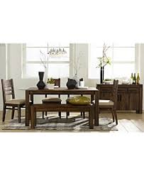 kitchen furniture macy s
