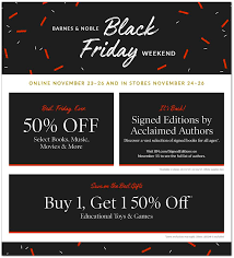 Barnes & Noble Black Friday 2017 Ad Scan | PhatWallet Forums ... Plenty Of Great Gazoo Dorbz Rides At The Barnes Noble In Google Search By Image Problem Product Forums My History With Ereading Devices Mobileread Online Bookstore Books Nook Ebooks Music Movies Toys Phoenix Art Museum Magazine Issuu 221 Best Chloegmortez Images On Pinterest The 5th Wave Chloe Get Your Coffee Table Ready For Most Teresting People How To Load And Nook Tablet Youtube Bn Newnan Ga Bnnewnan Twitter Amp Bogus Bidder Nabbed Sec Fortune Famous Curved Escalators Caesars Palace Forum Shops Las Vegas Take Dash Miles Challenge Flyertalk
