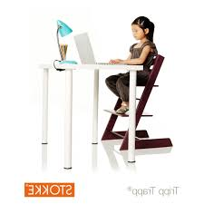 chaise b b stokke chaise bb stokke stunning merveilleux chaise chaise