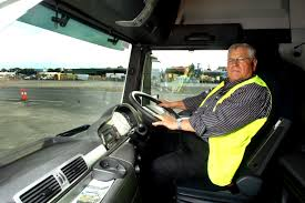 Tales From The Truck Stop | Dandenong Star Journal Trucking Dump Truck Pinterest Trucks Western Star Houston Cdl Traing Stevens Transport Toronto Truck Driving School Class E Driver Resume Sample And Complete Guide 20 Examples Star Dm Design Solutions Schoolhickory Hills Yael Yisrael Mba Branch Manager 160 Academy Linkedin How To Write A Perfect With Is Perfect Place Get Quality Traing In Drivers Salaries Are Rising 2018 But Not Fast Enough Centres Of Canada Heavy Equipment 18 The Worlds Most Famous Drivers Return Loads