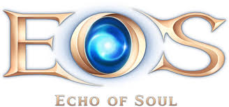 Dive Into The Rich Storyline Of Echo Of Soul With New Intro Trailer Trucking Stocks Roll Steady As Investors Downshift On Market Photos Students Keep Trucking At Mountbatten School Daily Echo Global Logistics Echologistics Twitter What The Truck November 30 2018 Freightwaves Echo Stock Price Inc Quote Us Home An Opportunity In Youtube Company Austin San Antonio Spirit Llc Canyon Utah My Overtheroad Adventure Entering Technology Arms Race Tank Transport Trader Amazon Rolls Out Free Calls And Msages All Devices