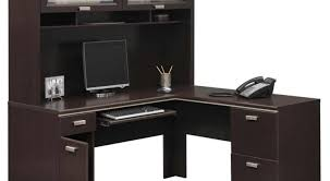 Online Office Depot Desks Studio Home Design Ikea Corner Desk To