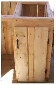 porte de cuisine porte meuble de cuisine element de cuisine bas meubles rangement