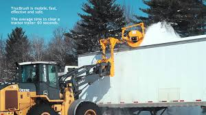 TrucBrush Snow Removal For Trailer, Truck, Bus, Container - YouTube Dales Cash Fuel Home Facebook Epfl Events Epflevents Twitter Old Pond Publishing Just A Car Guy Most Impressive Hot Rod Truck And Trailer Ive No Shortcuts Around Mamaroneck Avenue Underpass Theloop Graff Truck Center Of Flint Saginaw Michigan Sales Index Imagestrucksautocar01959 106 Best Images On Pinterest Vintage Trucks Classic Welcome To The Bocas Breeze Newspaper Del Toro March 2017 Ami Graphics Crashes Onto Boston Common After Brakes Fail Herald Daily Rant August 2010