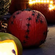 DIY Halloween Decor Ideas Productive Pretty
