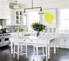 Kitchen island Table with Chairs Awesome Kitchen Joys Kitchen Joys