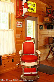 Craigslist Barber Chairs Antique by 117 Best Barber Chair For Men Kids Images On Pinterest Barber