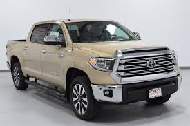New 2018 Toyota Tundra Limited For Sale Amarillo TX | 19470 2011 Volvo Vnl64t780 For Sale In Amarillo Tx By Dealer Vnl64t780 In For Sale Used Trucks On Buyllsearch Mack Dump By Owner Texas Truck Insurance San Craigslist Cars And Beautiful Trailers 1978 Gmc Gt Sqaurebodies Pinterest Gm Trucks And Pinnacle Chu613 2016 Chevrolet 3500 Pickup Auction Or Lease Tx At Carmax 1fujbbck57lx08186 2007 White Freightliner Cvention On 1gtn1tea8dz260380 2013 Sierra C15 5tfdz5bn8hx016379 2017 Toyota Tacoma Dou
