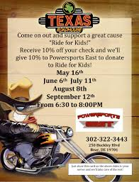 Pin By Ann Coupons On Texas Roadhouse Coupons | Texas ... Texas Roadhouse Coupons 110 Restaurants That Offer Free Birthday Food Paytm Add Money Promo Code Kohls 20 Percent Off Coupon Top Printable Batess Website Pie Five Pizza Co Coupon Code For 5 Chambersburg Sticker Robot Hotels Near Bossier City La Best Hotel Restaurant Menu Prices 2018 Csgo Empire Fat Pizza Discount And Promo Codes 20 Discount Dubai Hp Printer Paper Printable