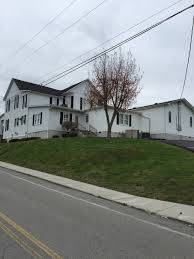 Upton Hay Funeral Home