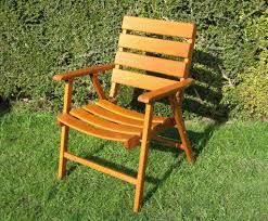 Folding Hardwood Garden Patio Balcony Chair, Comfortable Armchair Hardly  Used | In Southampton, Hampshire | Gumtree How To Add More Seats Your Fishing Boat Sport Magazine Cheap Yachts For Sale 10 Used Motoryachts Under 150k 15 Top Ptoon Deck Boats For 2018 Powerboatingcom 21 Best Beach Chairs 2019 Making New Marine Vinyl 6 Steps With Pictures Shoxs 5605 Compact Jockeystyle Boat Suspension Seat Swing Back Leaning Post Seawork Shockwave Princecraft Gateway Power Sports 7052954283new Or Secohand Buyers Guide Four Of The Best Used British Yachts