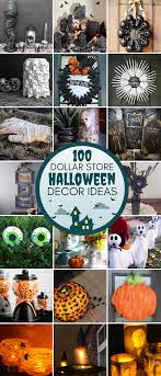 Halloween Decorations Clearance Walmart