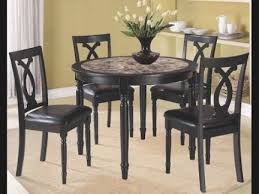 walmart dining room sets full size of walmart dining table