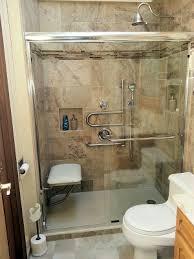 safety grab bar installation manitowoc grab bars for showers