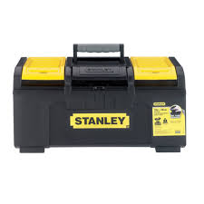Stack On Steel Security Cabinet 18 Gun by Stack On Steel Plastic Toolbox Dxg 26 1 Tool Boxes Ace Hardware