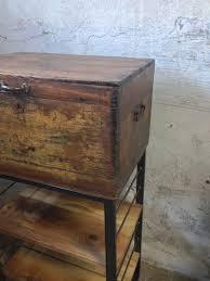 regal bar weinregal spirituosenregal altholz und historische