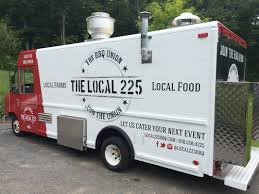 Local 225 Food Truck - Local 225 BBQ Mobile Catering Service Food Truck Gourmet Kitchen Everett Wa Salt Lime Hits Streets With Brickandmortar Dreams Chili Philosopher Los Angeles Trucks Roaming Hunger Us Foods Gets 350k From Virginia To Expand Its Mansas Value Network Issues City Of Las Vegas Launches A Food Truck App Weekly The Images Collection Us Foods Van All Natural Our Favorite On West Coast Fairfield Residential Egg Stand Dallas 2017 Vendors Arts Ales Dtown Hyattsville Fifty Best In Modern Cities Custom Made Provider In Malaysia Ew Foodtruck