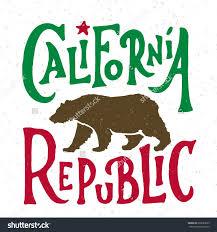 Official California State Flag Vector Elegant Darkthrone Transilvanian Hunger Shirt Black Metal Punk